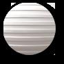 iw-globe